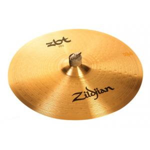 Is Zildjian 17' ZBT Crash a good match for you?
