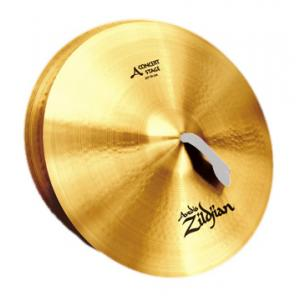Is Zildjian 18' A' Concert Stage a good match for you?