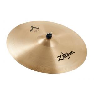 Is Zildjian 18' A-Series Crash Ride a good match for you?