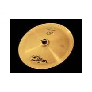 Is Zildjian 18' Avedis China Boy Low the right music gear for you? Find out!