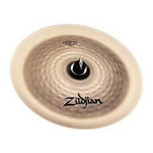 Is Zildjian 18' ZBT China the right music gear for you? Find out!