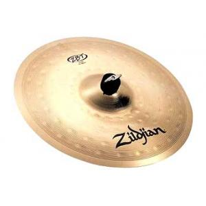 """Take the """"IS IT GOOD FOR ME"""" test for """"Zildjian 18' ZBT Rock Crash"""", read the reviews and join the community!"""