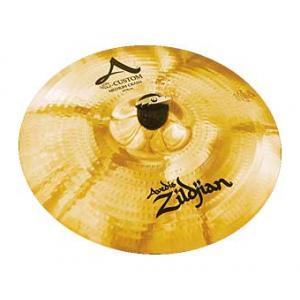 Is Zildjian 19' A-Custom Medium Cr B-Stock a good match for you?