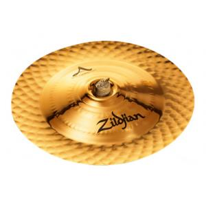 Is Zildjian 19' A-Serie Ultra Hammer China a good match for you?