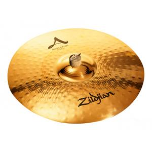 Is Zildjian 19' A-Series Heavy Crash a good match for you?