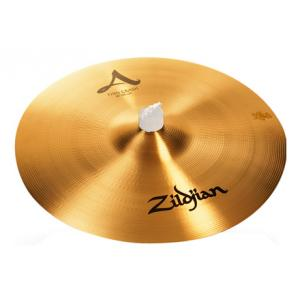 Is Zildjian 19' A-Series Thin Crash a good match for you?