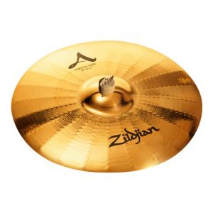 Is Zildjian 19' A-Series Thrash Ride a good match for you?