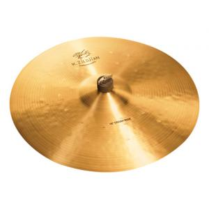 Is Zildjian 19' K Constantinople C B-Stock a good match for you?