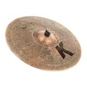 """Take the """"IS IT GOOD FOR ME"""" test for """"Zildjian 19' K Custom Special Dry Crash"""", read the reviews and join the community!"""