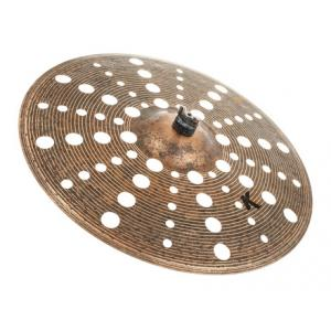 """Take the """"IS IT GOOD FOR ME"""" test for """"Zildjian 19' K Custom Special Dry Trash"""", read the reviews and join the community!"""