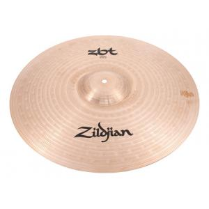 Is Zildjian 19' ZBT Crash a good match for you?