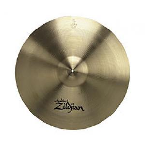 """Take the """"IS IT GOOD FOR ME"""" test for """"Zildjian 20' Avedis Crash/Ride"""", read the reviews and join the community!"""