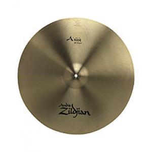 Is Zildjian 20' Avedis Ping Ride the right music gear for you? Find out!