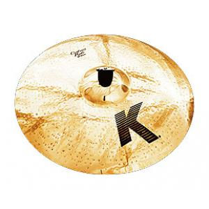 "Take the ""IS IT GOOD FOR ME"" test for ""Zildjian 20' K-Custom Custom Ride"", read the reviews and join the community!"