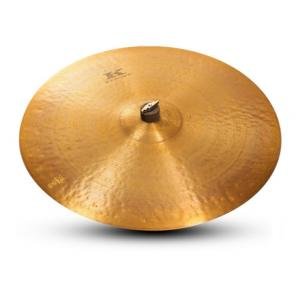 Is Zildjian 20' Kerope Ride B-Stock a good match for you?