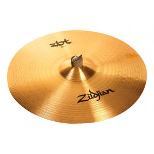Is Zildjian 20' ZBT Ride the right music gear for you? Find out!