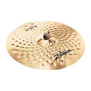 "Take the ""IS IT GOOD FOR ME"" test for ""Zildjian 20' ZXT Rock Ride"", read the reviews and join the community!"