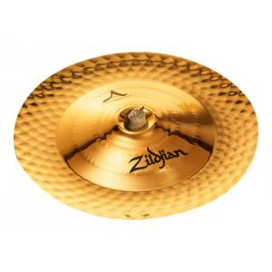Is Zildjian 21' A-Serie Ultra Hammer China a good match for you?