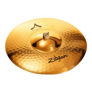 Is Zildjian 21' A-Series Mega Bell Ride a good match for you?