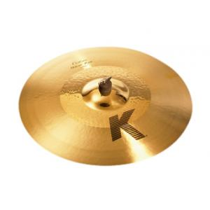 Is Zildjian 21' K-Custom Hybrid Ride a good match for you?