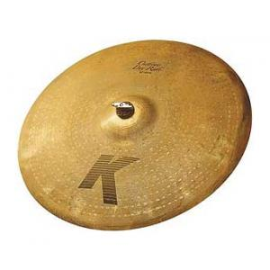 Is Zildjian 21' K-Custom Special Dry Ride the right music gear for you? Find out!