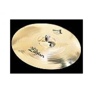 "Take the ""IS IT GOOD FOR ME"" test for ""Zildjian 22' A-Custom Medium Ride"", read the reviews and join the community!"