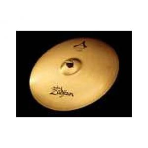 Is Zildjian 22' A-Custom Ping Ride a good match for you?