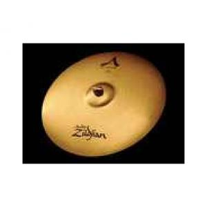 "Take the ""IS IT GOOD FOR ME"" test for ""Zildjian 22' A-Custom Ride"", read the reviews and join the community!"