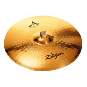 Is Zildjian 22' A-Series Medium Heavy Ride a good match for you?