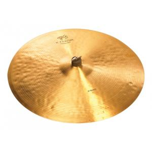 Is Zildjian 22' K Constantinople B B-Stock a good match for you?