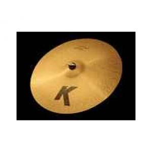 Is Zildjian 22' K-Custom Medium Ride the right music gear for you? Find out!