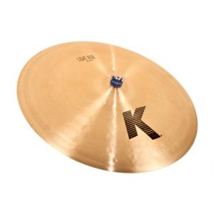 Is Zildjian 22' K-Series Light Ride a good match for you?