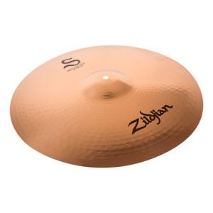Is Zildjian 22' S Series Medium Ride a good match for you?