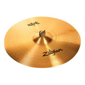 Is Zildjian 22' ZBT Ride Cymbal a good match for you?
