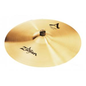Is Zildjian 23' A-Series Sweet Ride a good match for you?
