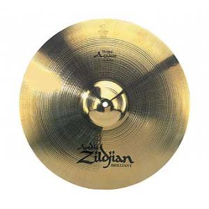 """Take the """"IS IT GOOD FOR ME"""" test for """"Zildjian Avedis Medium Thin Crash 19'"""", read the reviews and join the community!"""
