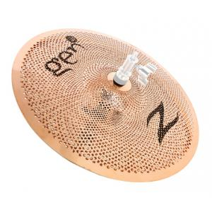 """Take the """"IS IT GOOD FOR ME"""" test for """"Zildjian Gen16 Buffed Bronze 13 B-Stock"""", read the reviews and join the community!"""