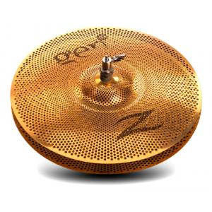 "Take the ""IS IT GOOD FOR ME"" test for ""Zildjian Gen16 Buffed Bronze 13' Hi-Hat"", read the reviews and join the community!"