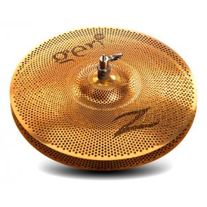 "Take the ""IS IT GOOD FOR ME"" test for ""Zildjian Gen16 Buffed Bronze 14' Hi-Hat"", read the reviews and join the community!"