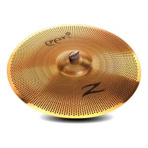 Is Zildjian Gen16 Buffed Bronze 16' Crash a good match for you?