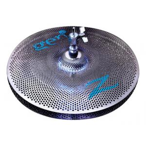 Is Zildjian Gen16 Electronic 13 Hi-Hat a good match for you?