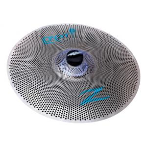 Is Zildjian Gen16 Electronic 16 Crash a good match for you?