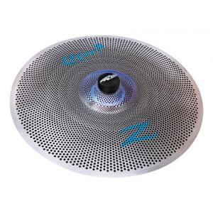 Is Zildjian Gen16 Electronic 18 Crash-Ride a good match for you?