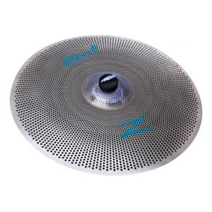 Is Zildjian Gen16 Electronic 20 Ride a good match for you?