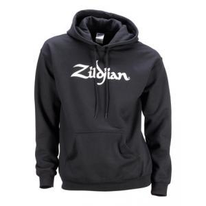 Is Zildjian Hoody Classic XL a good match for you?