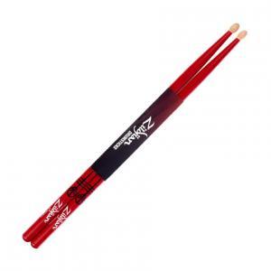 Is Zildjian Josh Dun Signature Sticks a good match for you?