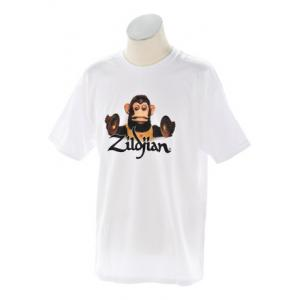 Is Zildjian Orig. Zildjian Shirt Monkey M a good match for you?