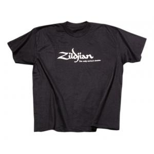 Is Zildjian Original Zildjian Shirt S a good match for you?
