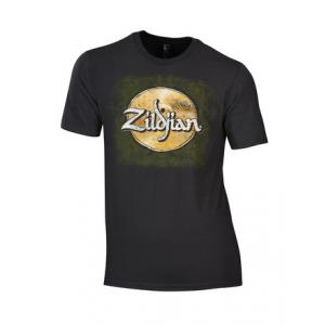 Is Zildjian T-Shirt  Cymbal L a good match for you?