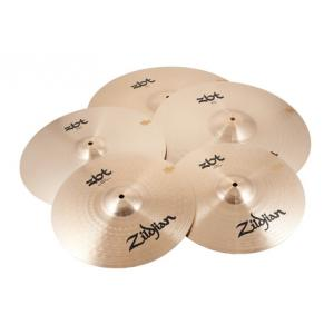 Is Zildjian ZBT 5 Box Set 390-A a good match for you?